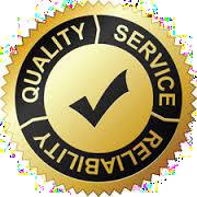 cours de qualité sur mesure